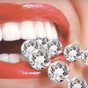66% Off Teeth Whitening from Bling Dental