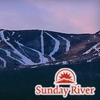 51% Off Lift Ticket at Sunday River