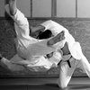 $10 for Intro Martial-Arts Lessons and T-shirt