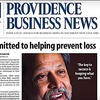 "57% Off ""Providence Business News"""