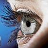 63% Off Contact-Lens-Exam Package in Sterling