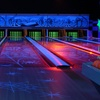 Up to 70% Off Candlepin Bowling at Leda Lanes