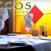 Half Off Italian Fare at Rocco's