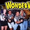 Up to Half Off at WonderWorks