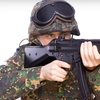 Half Off Airsoft Packages at Xtreme Tactics
