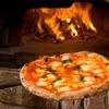 Original Presto's Brick Oven Pizza/Pasta - OOB - Northwest Yonkers: $15 Worth of Brick-Oven Pizza & Fresh Pasta