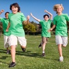 Up to 53% Off Outdoor Recreation Classes for Kids