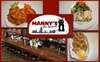 Manny's on Second - Upper East Side: $10 for $20 Worth of Pub Grub and Drinks at Manny's on Second