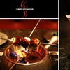 58% Off at Simply Fondue