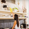 Up to 81% Off Housecleaning