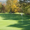 Up to 55% Off at Devil's Ridge Golf Club in Oxford