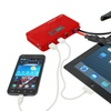 Charge-it Car Jump Starter and Battery Charger
