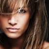 Belliard's Hair Design and Spa - Golden Triangle: $25 Toward Skin, Body, and Hair Treatments