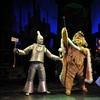 """""""The Wizard of Oz"""" –Up to 50% Off Musical"""