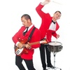 Sugar Ray and Uncle Kracker – Up to 68% Off Concert