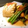 Up to 52% Off French Dinner at Cafe Beau Soleil in Newport Beach