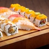 Up to 40% Off at Canaan Sushi