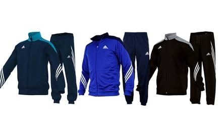 Survêtement Adidas Sereno 14 pour homme