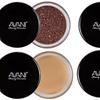 AVANI Cosmetics Beautiful Eyes Eyeshadow Set with Primer