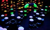 Shenanigans Family Fun Center - Campbell: Unlimited Attractions for One or Two at Shenanigans Family Fun Center (Up to 54% Off)