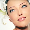 Up to 60% Off Facials in Williamsville