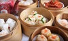 Lucky Bistro - Tigard: $10 for $20 Worth of Chinese Fare and Dim Sum on Monday–Friday or Saturday–Sunday at Lucky Bistro