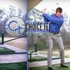 56% Off Golf Lesson