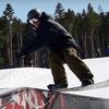 Half Off Ski or Snowboard Rental or Tune-Up