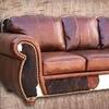 $50 for $200 Toward Rustic Furniture