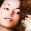 Up to 56% Off Salon Package at Bei Capelli Salon