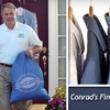 56% Off Dry Cleaning