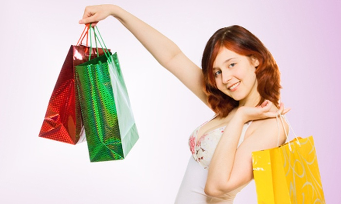 Junior League of San Antonio - Stone Oak: $15 for Two Multi-Day Shopping Passes to the Holiday Olé Market ($30 Value)