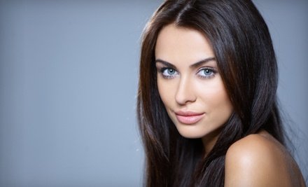 Blow Dry Divas thanks you for your loyalty - Blow Dry Divas in Rochester
