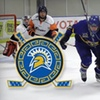 $6 for Tickets to Spartans Hockey Game