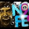 Half Off Tickets to N9NE Fest