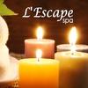 Half Off Spa Services at L'Escape in Burlingame