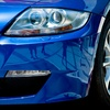 55% Off Five Washes at Livingston Car Wash