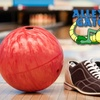Up to 72% Off Bowling at Alley Gatorz
