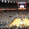 Longhorns Men's Basketball – Half Off Two Tickets