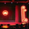 The Comedy Store - Up to 80% Off Tickets
