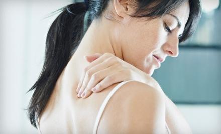 Preferred Pain Center - Preferred Pain Center in Phoenix