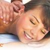 Half Off Massage in Huntersville