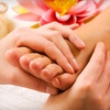 Up to 75% Off Wellness Services in Richfield