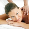 Up to 56% Off Massage at Therapeutic Resolutions