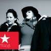 Macy's – $10 for Merchandise at Fashion's Night Out