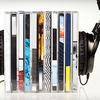 $10 for Used CDs and DVDs at Record Archive