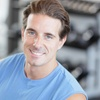 65% Off Personal Training with Diet and Weight-Loss Advice