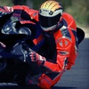 Up to 67% Off Motorcycling or Scooter Course