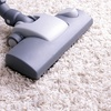 Carpet Cleaning £19