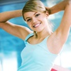 Up to 67% Off Fitness Classes at CrossFit 915